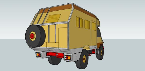 Lkw-spedition-transport-etc n1417 SchnÄppchen! Ruf Zuerst